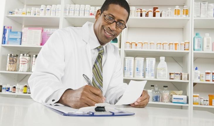 pharmacist2.jpg