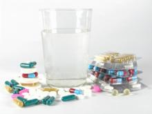 pills-and-glass-of-water.jpg