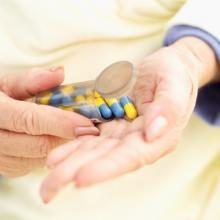 pills-in-hand.jpg