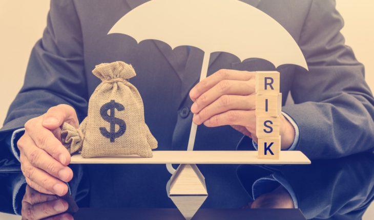 portfolio risk