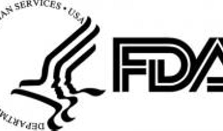 postdoc_fda_logo1.jpg