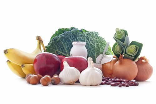 prebiotics-and-probiotics