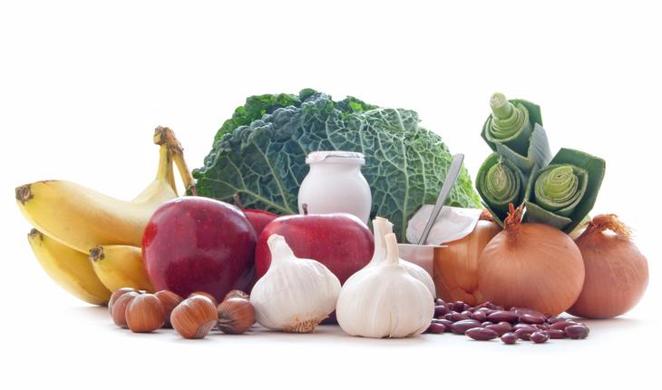 prebiotics-and-probiotics