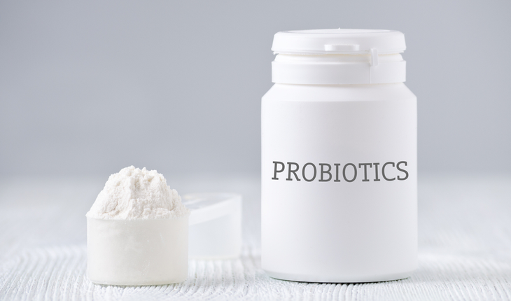 probiotic-powder