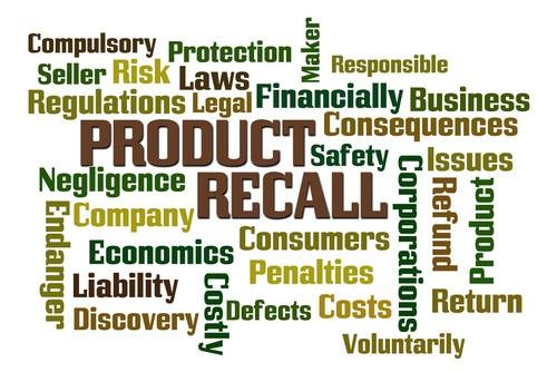 product-recall.jpg