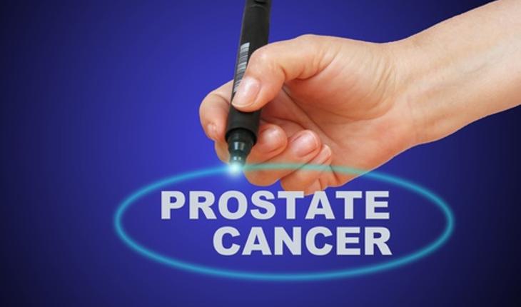 prostate-cancer-symbol.jpg