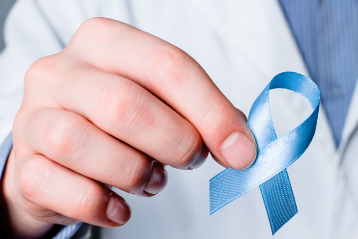 prostate-ribbon