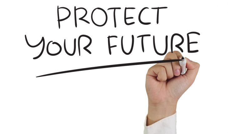 protect-yur-future
