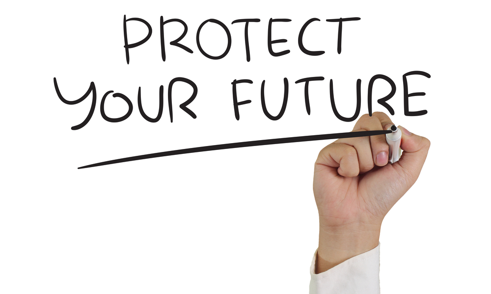 protect-yur-future