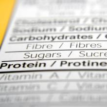 protein-food-label.jpg