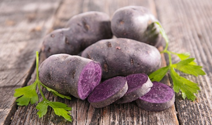 purple-potatoes.jpg