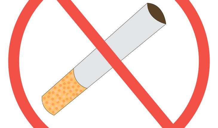 quit-smoking.jpg