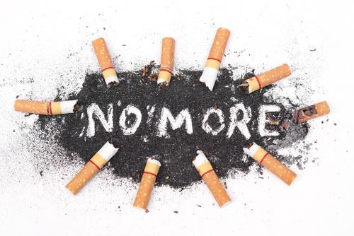 quitting-cigarettes
