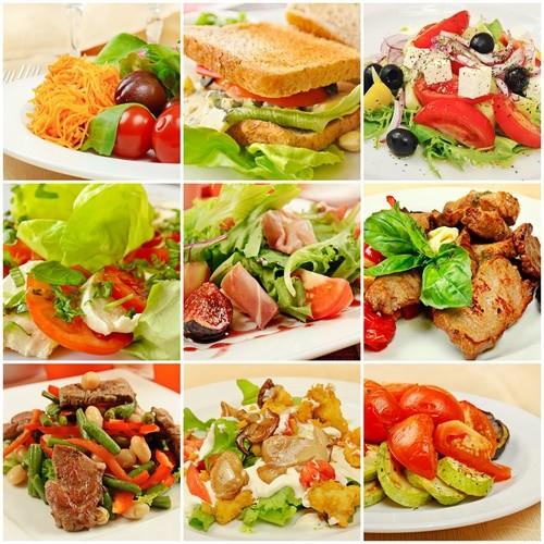 restaurant-meals
