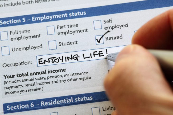 retired-enjoying-life