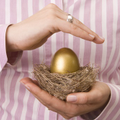 retirement-money-nest-egg