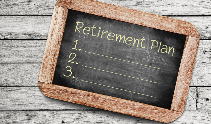 retirement-plan-123