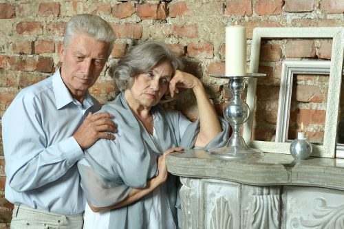 sad-older-couple-no-sex