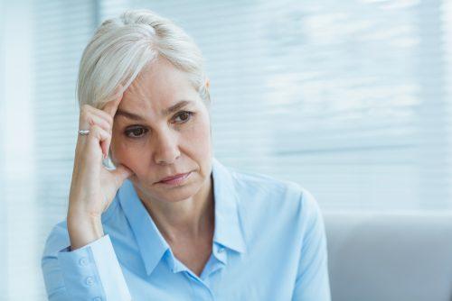 sad-senior-woman-pessimism