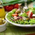 salad2_1