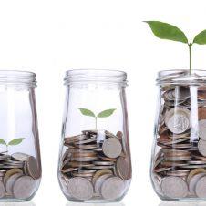 save-to-grow