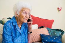 senior woman on phone.jpg