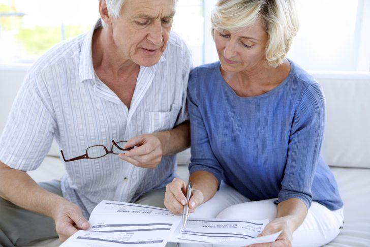 senior-couple-finances