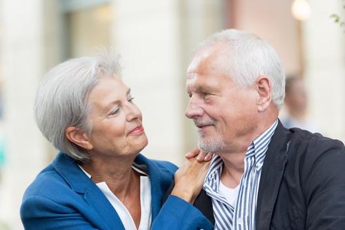 senior-man-and-woman