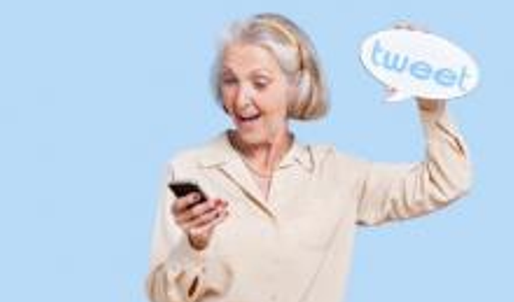 senior-woman-with-smartphone.jpg