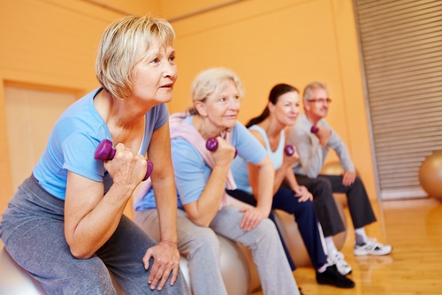 senior-women-in-gym.jpg