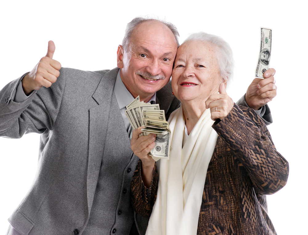 seniors and money.jpg