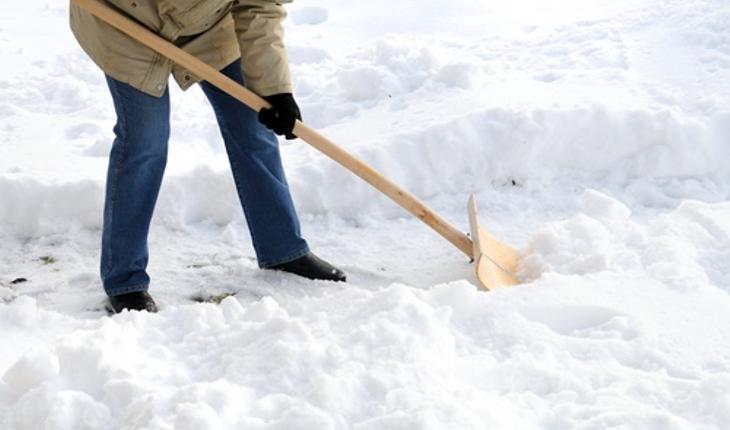 shoveling-snow.jpg