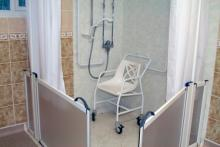 shower for the disabled.jpg