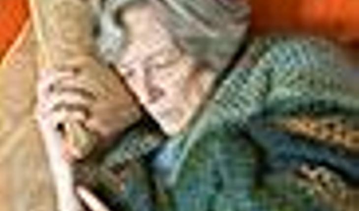 sick-old-woman.jpg