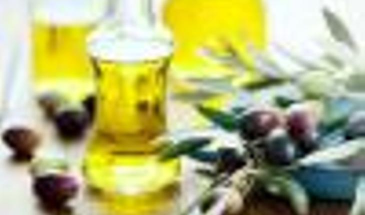 skin-food-olive-oil.jpg
