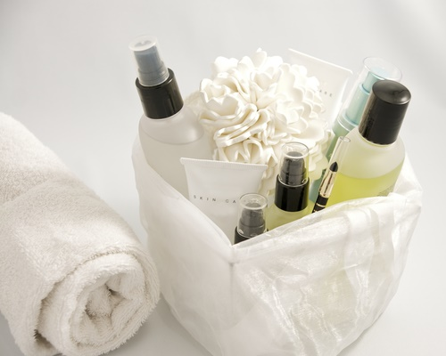 skin-products.jpg