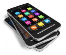 smart-phone.jpg