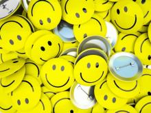 smiley-faces.jpg