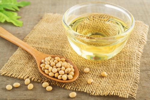 soybean-oil.jpg