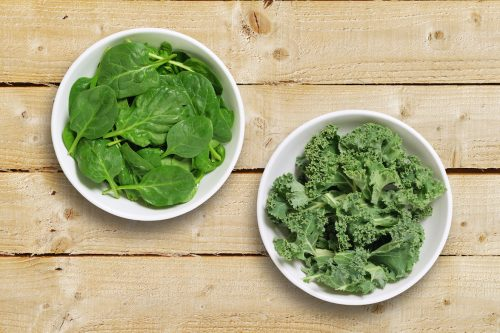 spinach-and-kale-jpg