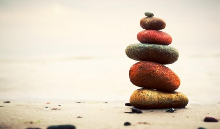 spiritual-rocks.jpg