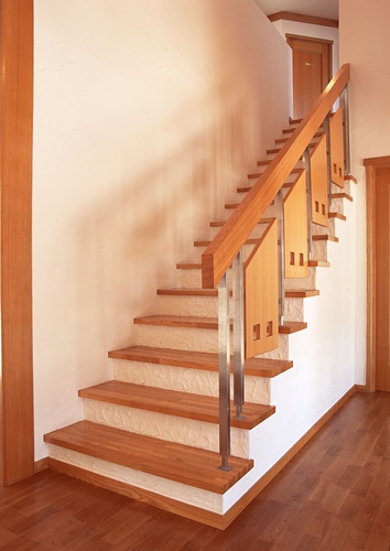 staircase-falls-steps