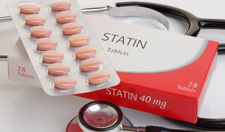 statins.jpg