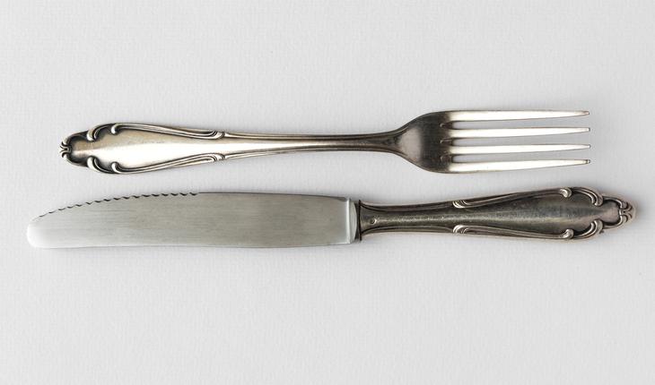 sterling-silver-flatware