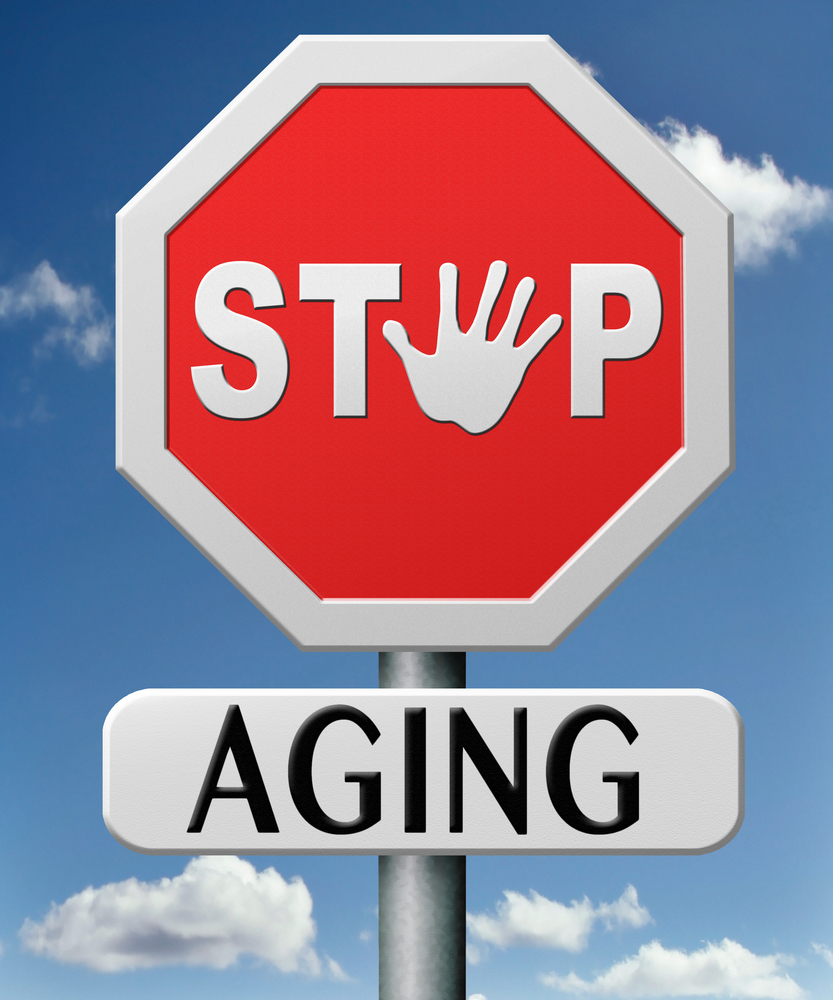 stopaging, sign.jpg
