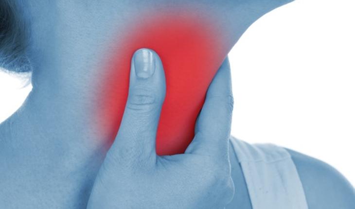 strep-throat.jpg