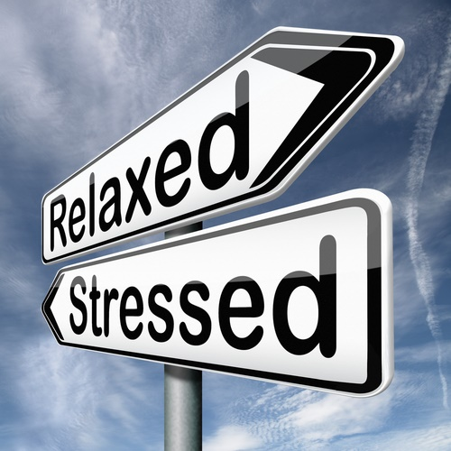 stressed-relaxed-sign.jpg