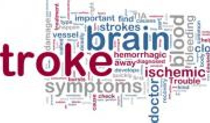 stroke-brain.jpg