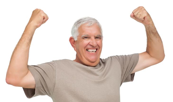 strong-senior-man