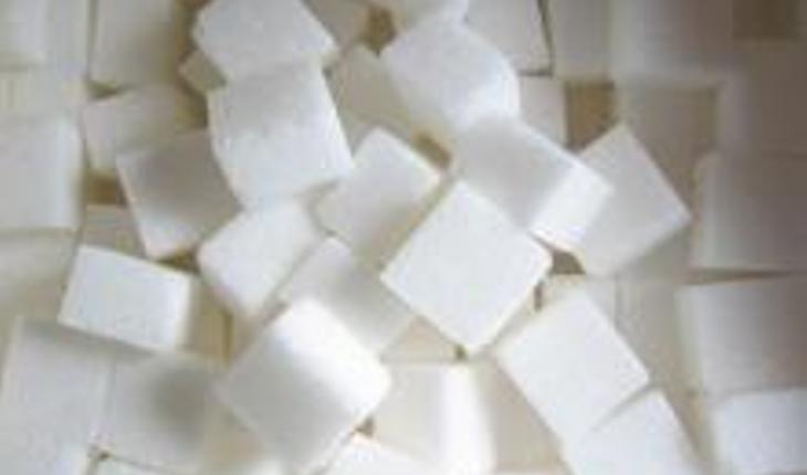 sugar-cubes.jpg